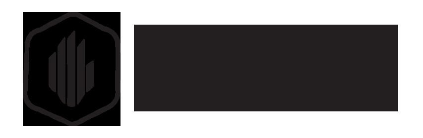 Missão Mobilização