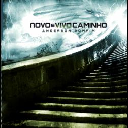 Capa Novo e Vivo Caminho-600x600